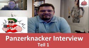 panzerknacker_interview_youtube