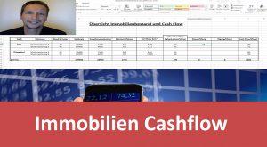 titelbild_cash-flow-immobilien