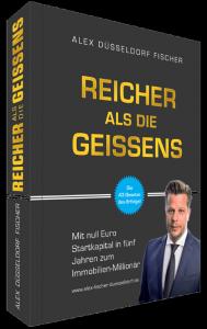alex-fischer